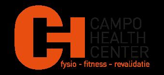 Campo Health Center